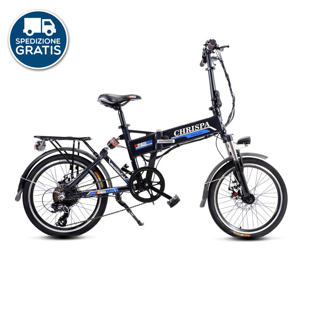 Bicicletta Pieghevole Kawasaki Folding Bike Alluminio.Chrispa V2 0 250w Filtri Dme Autoradiopc Chrispa 2 0 Bike