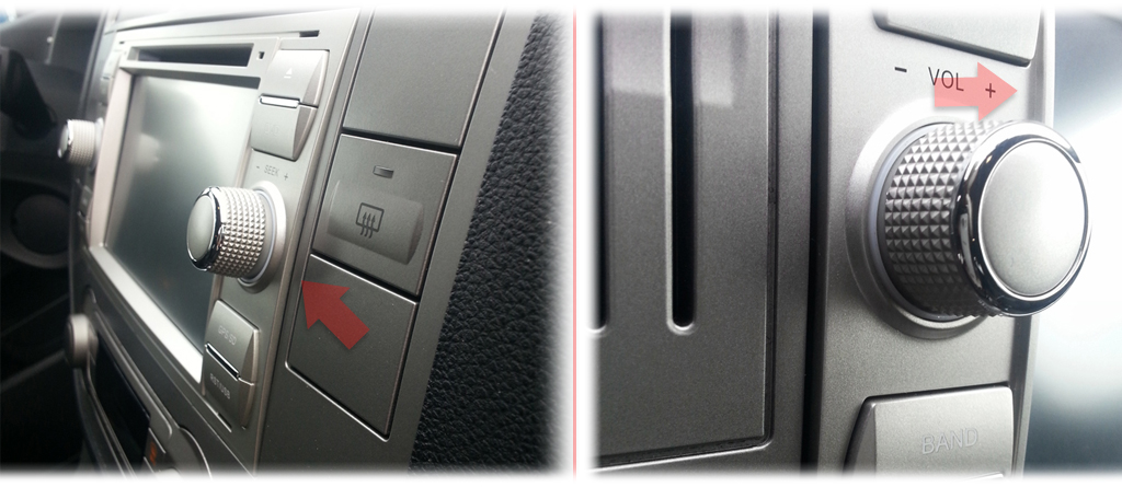 autoradio multimediale per Ford Fiesta Focus Cmax Transit Galaxy Fusion S-Max Kuga