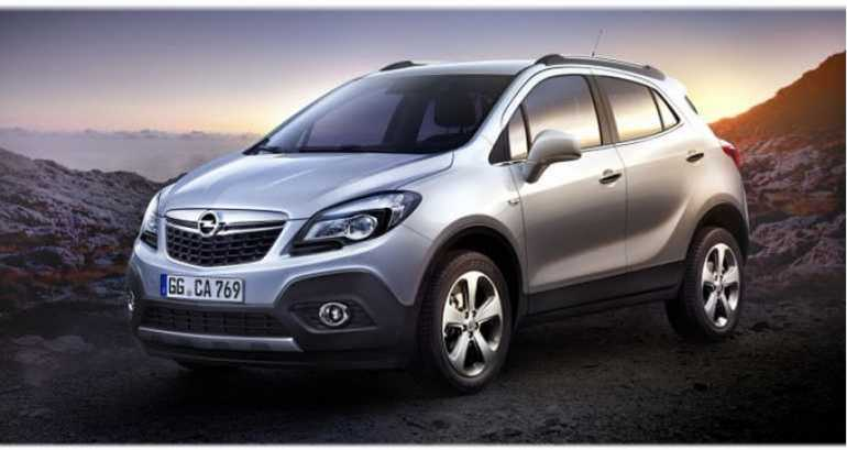 blog_cover_opel_mokka.jpg