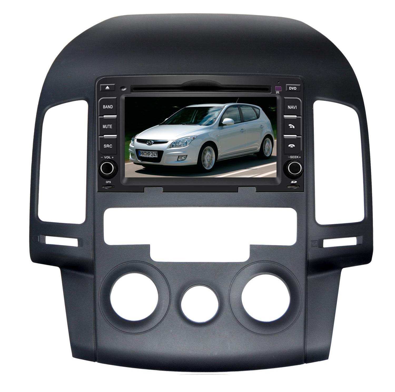 https://www.autoradiopc.it/images/20131210170603-DME_6431X_Hyundai_I30_2007_2011_automatico.jpg