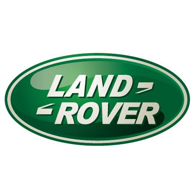 Retrocamere LAND ROVER