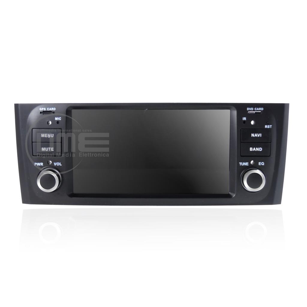 ARC Karaoke Mic Mixing | USB iPod//iPhone-Direktsteuerung AUX-Eingang Freisprecheinrichtung 1DIN Autoradio mit RDS Pioneer MVH-S300BT Bluetooth