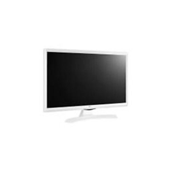 "TV MONITOR LED 28"" LG 28MT49VF-PZ EUROPA BLACK"