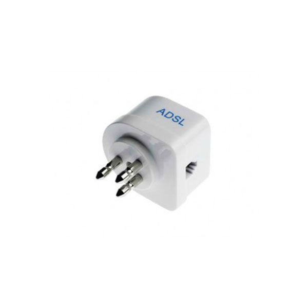 PowerTech-DME