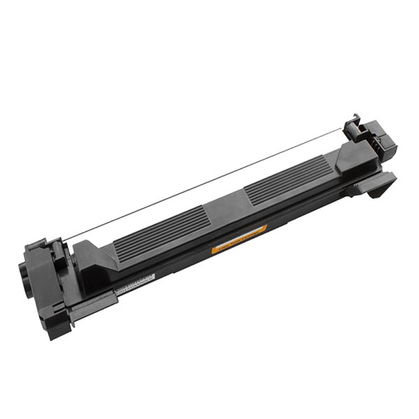 TONER COMPATIBILE BROTHER TN-1050/TN-1000