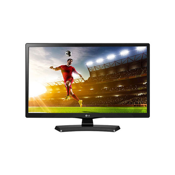 "MONITOR LED TV 28"" LG 28MT48VF-PZ EUROPA BLACK"