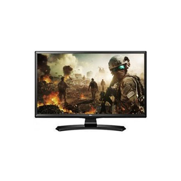 "MONITOR LED TV 29"" LG 29MT49VF-PZ EUROPA BLACK"