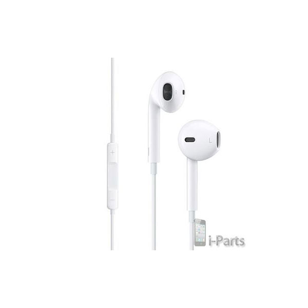 AURICOLARE EARPOD APPLE OEM MD827ZM/B