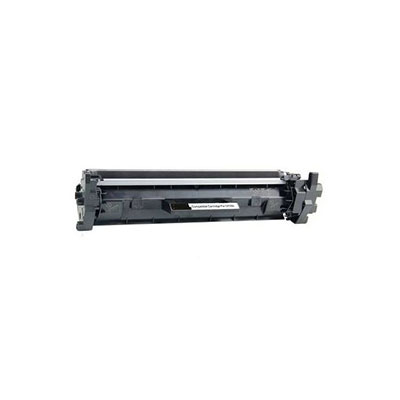TONER COMPATIBILE HP CF230X NERO