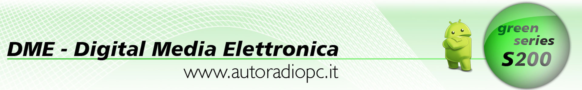 autoradio quad core android wifi