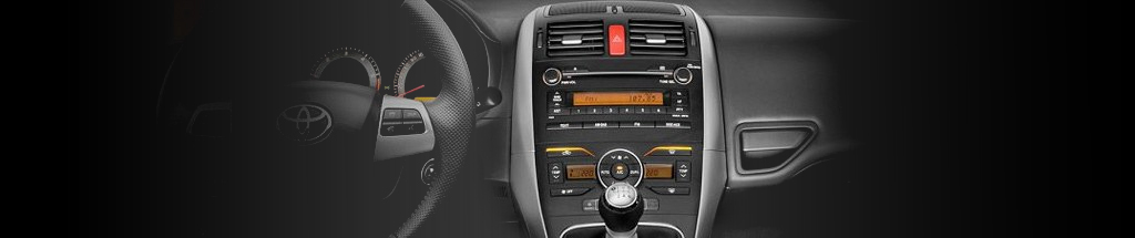 autoradio android 4.4.4
