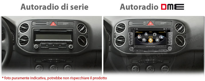 autoradio s100 windows ce 6.0