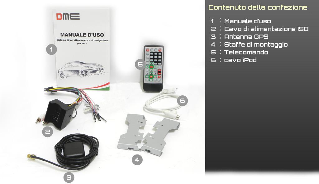 dme-788f-confezione