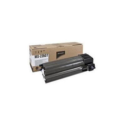 TONER SHARP MX-235GT NERO