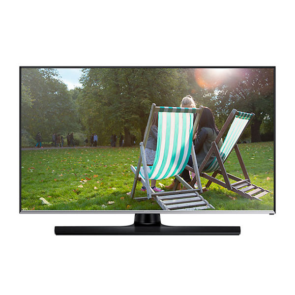 "MONITOR LED TV 31,5"" SAMSUNG LT-32E310 EUROPA BLACK"