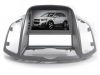 "Chevrolet New Captiva 2012 al 2013 Autoradio 7"" Touch Navi GPS BT USD SD MP5 PIP"