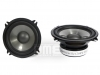 "KIT Altoparlanti casse 13 cm 5.25"" 400W 100z 4Ohm 2x Crossover 2x Tweeter TOP"