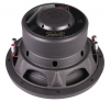 DME Precision Power PH.10 Woofer Subwoofer 10'' 25 cm 700 Watt RMS Phantom Serie