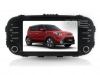 "Kia Soul 2014 Autoradio 8"" HD Touch DVD GPS Navigatore USB SD BT WIFI S100"