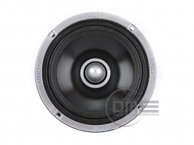 Midwoofer 165 mm. bobina 32 mm. 100 W RMS