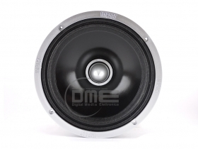 Midwoofer 200 mm. bobina 38 mm