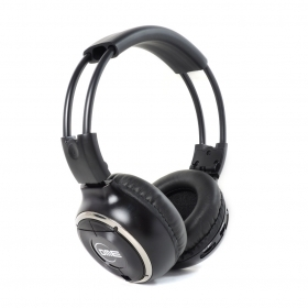 Cuffie IR Wireless, Headphones