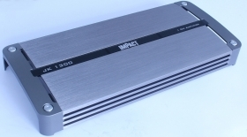 Amplificatore 1x1300 W RMS @1 Ohm