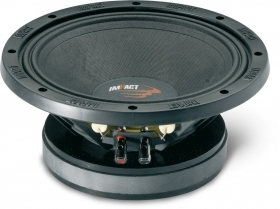 Midwoofer 250 mm. bobina 50 mm