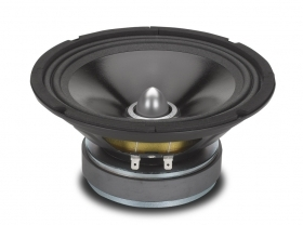 Midwoofer 200 mm. bobina 32 mm