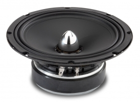 Mid-woofer 165/32 Hi-End