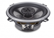 Coassiale 2 vie woofer da 130 mm con tweeter neodimio