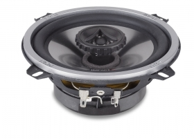 Coassiale 2 vie woofer da 130