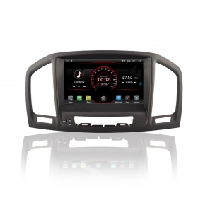 Autoradio Car DVD player 7&quo