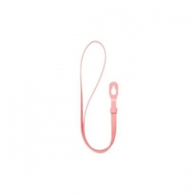 LACCIO PER IPOD TOUCH LOOP APPLE MD972ZM/A PINK