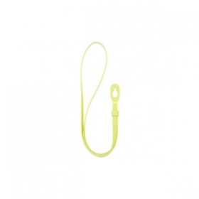 LACCIO PER IPOD TOUCH LOOP APPLE MD973ZM/A YELLOW