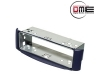 Mascherina autoradio Smart colore Blu