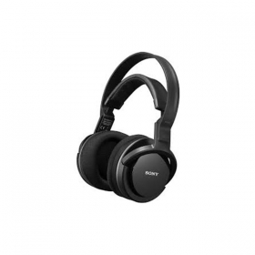 CUFFIE WIRELESS SONY MDRRF811R