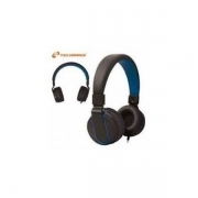 CUFFIE BLUETOOTH TECHMADE H004-PAL PALERMO