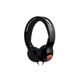 CUFFIE BLUETOOTH TECHMADE H004