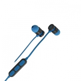 AURICOLARI BLUETOOTH 4.2 TECHM