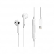 AURICOLARE EARPOD APPLE MMTN2ZM/A WHITE BULK