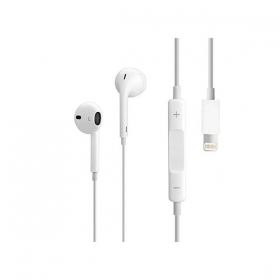 AURICOLARE EARPOD APPLE MMTN2Z