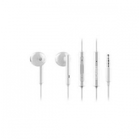 AURICOLARI + MICROFONO 3,5MM PER HUAWEI IN-EAR AM116 22040281 METAL
