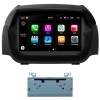 "Autoradio Ford Ecosport 2013-15 Android 8.0 Touch 7"" HD DVD GPS BT USB WIFI S200"