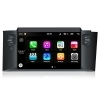 "Autoradio Citroen C4L New 2013-16 Android 8.0 Touch 7"" HD DVD GPS BT WIFI S200"