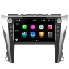 "Autoradio Toyota Camry 2012-15  Android 8.0 Touch 9"" HD DVD GPS Bluetooth WIFI S200"