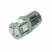 LAMPADE LED SERIE CLASSIC P21W 12V 13XLED 5050