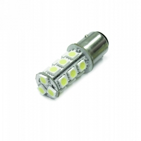 LAMPADE LED SERIE CLASSIC P21/5W 12V 18XLED 5050