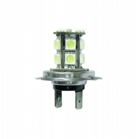 LAMPADE LED SERIE CLASSIC H7 12V 13XLED 5050