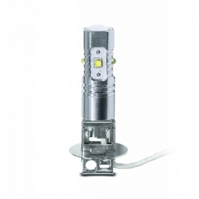 LAMPADE LED SERIE POWERH3 9-28V